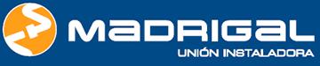 Empresa instaladora Valencia Logo